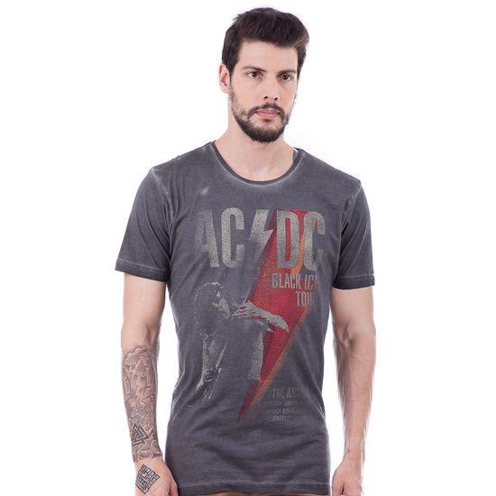 Tshirt-drazzo-gola-redonda