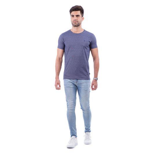 Tshirt-drazzo-basica-finn