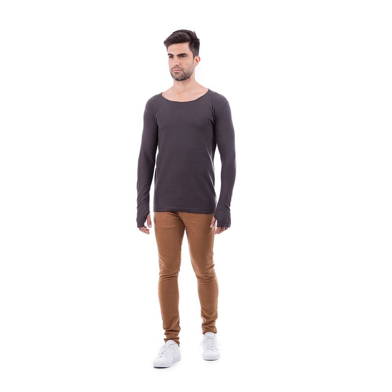 Blusa-m-l-relaxed-Taurine