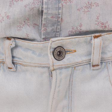 Bermuda-drazzo-jeans