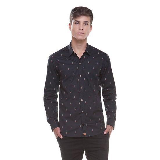 Camisa-mini-estampas-abacaxi