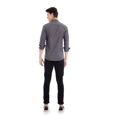 Camisa-drazzo-m-l-black-miniestampa