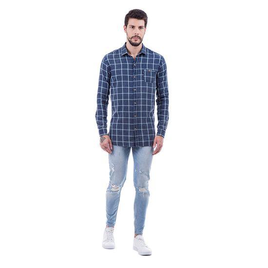 Camisa-drazzo-m-l-xadrez-indigo