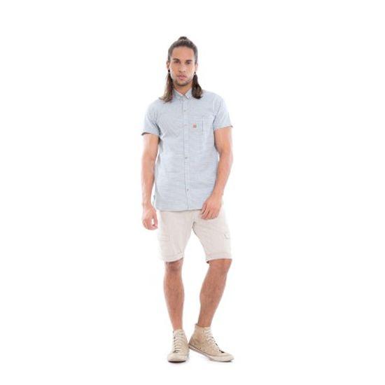 Camisa-drazzo-m-c-listrado-navy