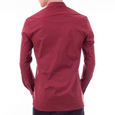 Camisa-tecido-drazzo