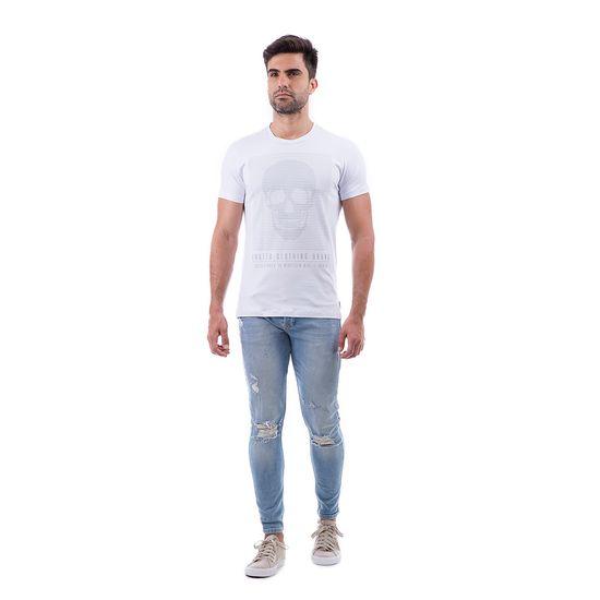 Tshirt-drazzo-cotton-estampada