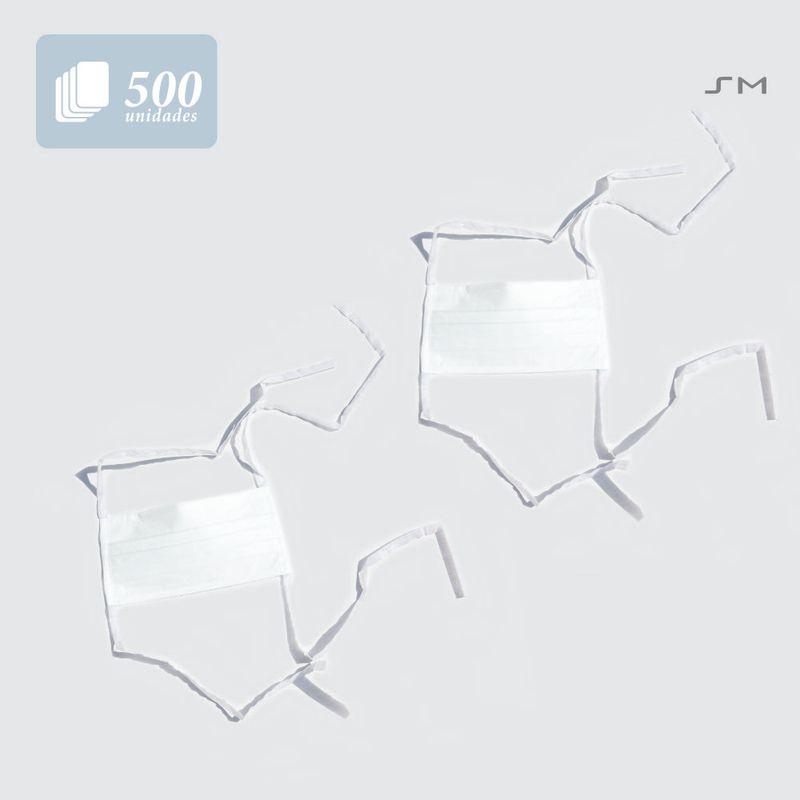 tiras--500