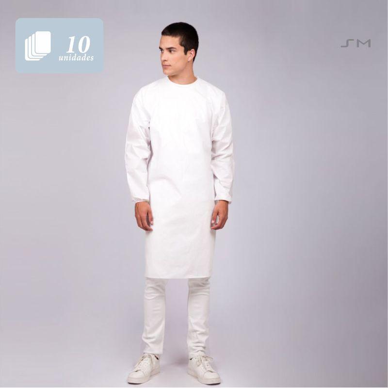 avental-10