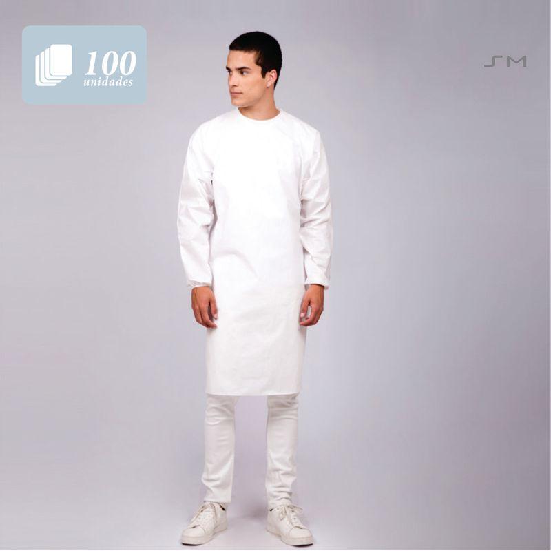 avental-100