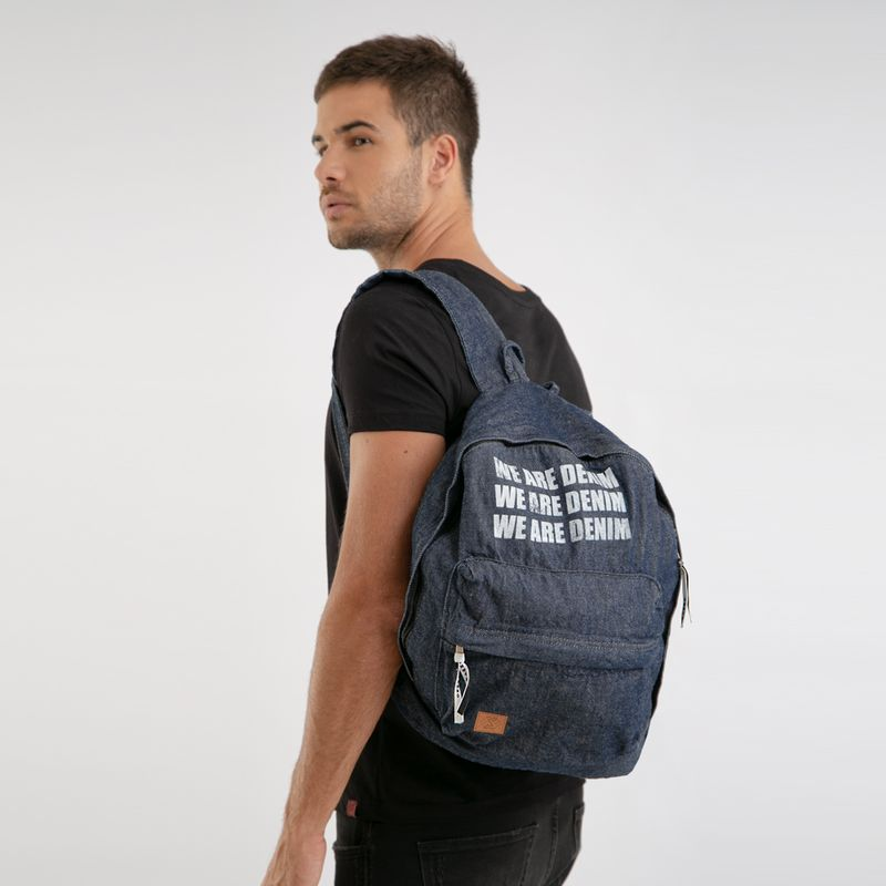 Mochila-we-are-denim---01